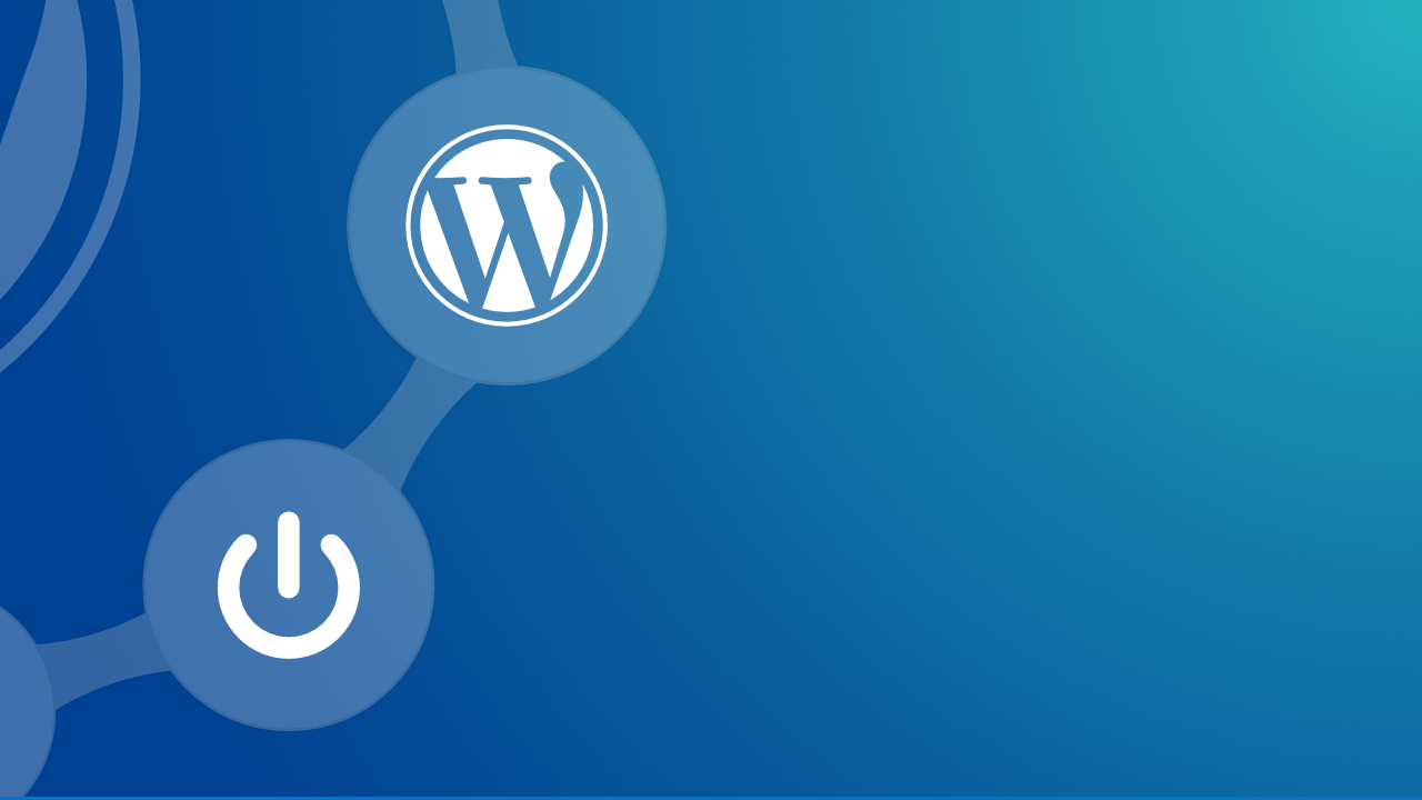 How To Increase WordPress Upload Limit 2018