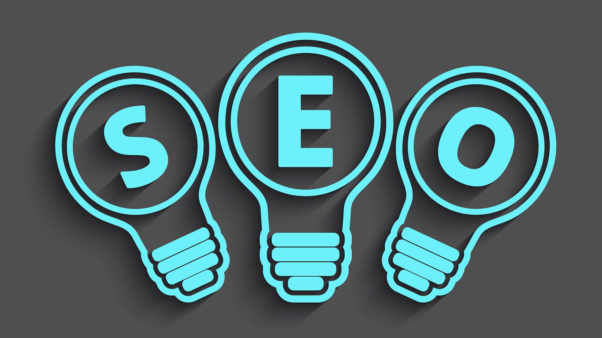 Top 5 SEO Company in India 2018
