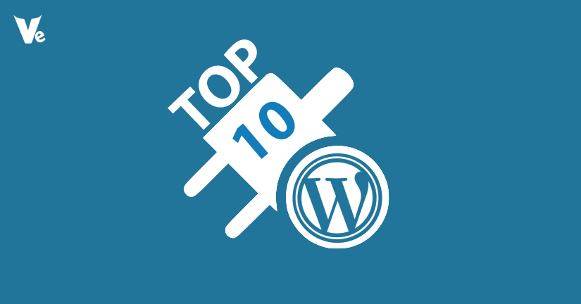 Top 10 Must Have Plugins For WordPress Website 2018