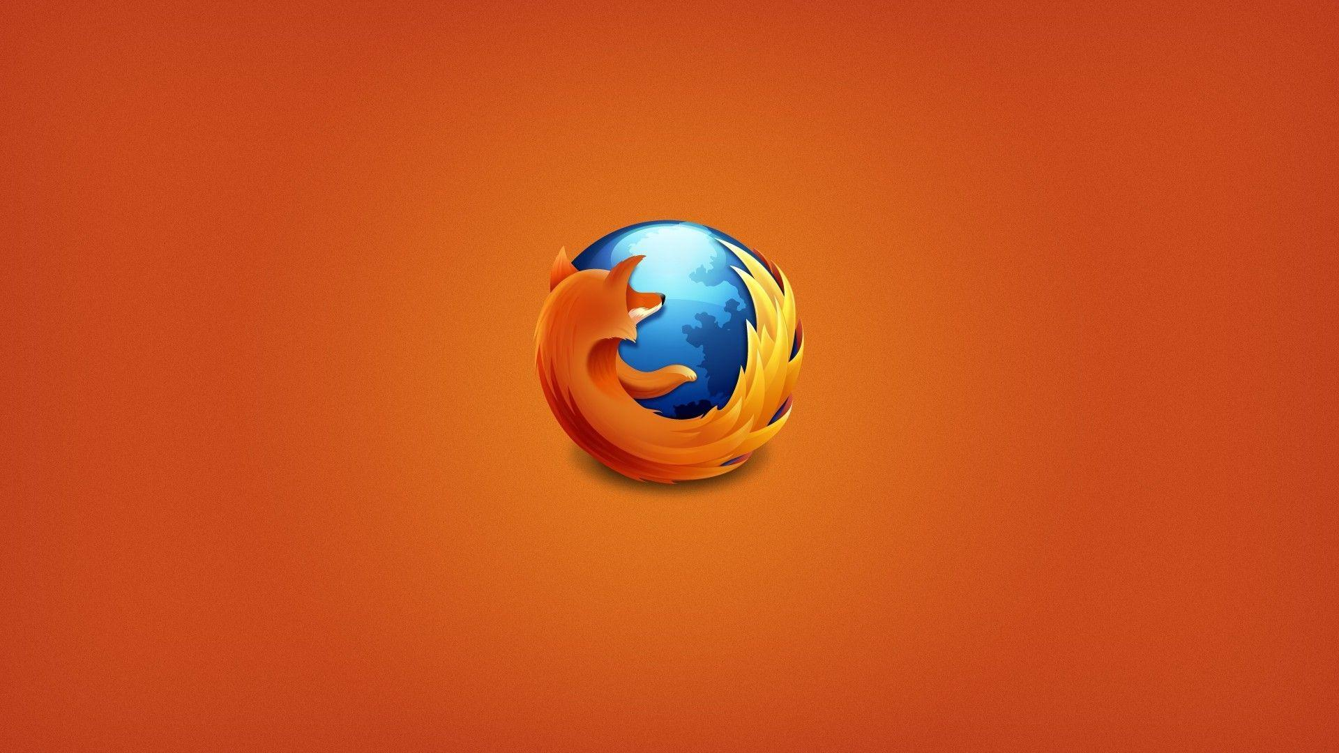 How to use Web Browsers as a Notepad