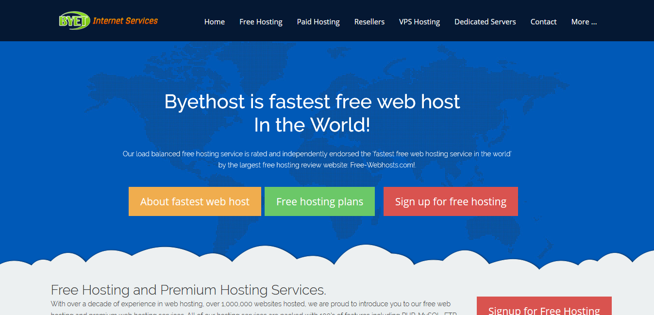free web hosting ,free web hosting and domain,free web hosting with cpanel,free web hosting india,free web hosting google,top free web hosting,web hosting 2019