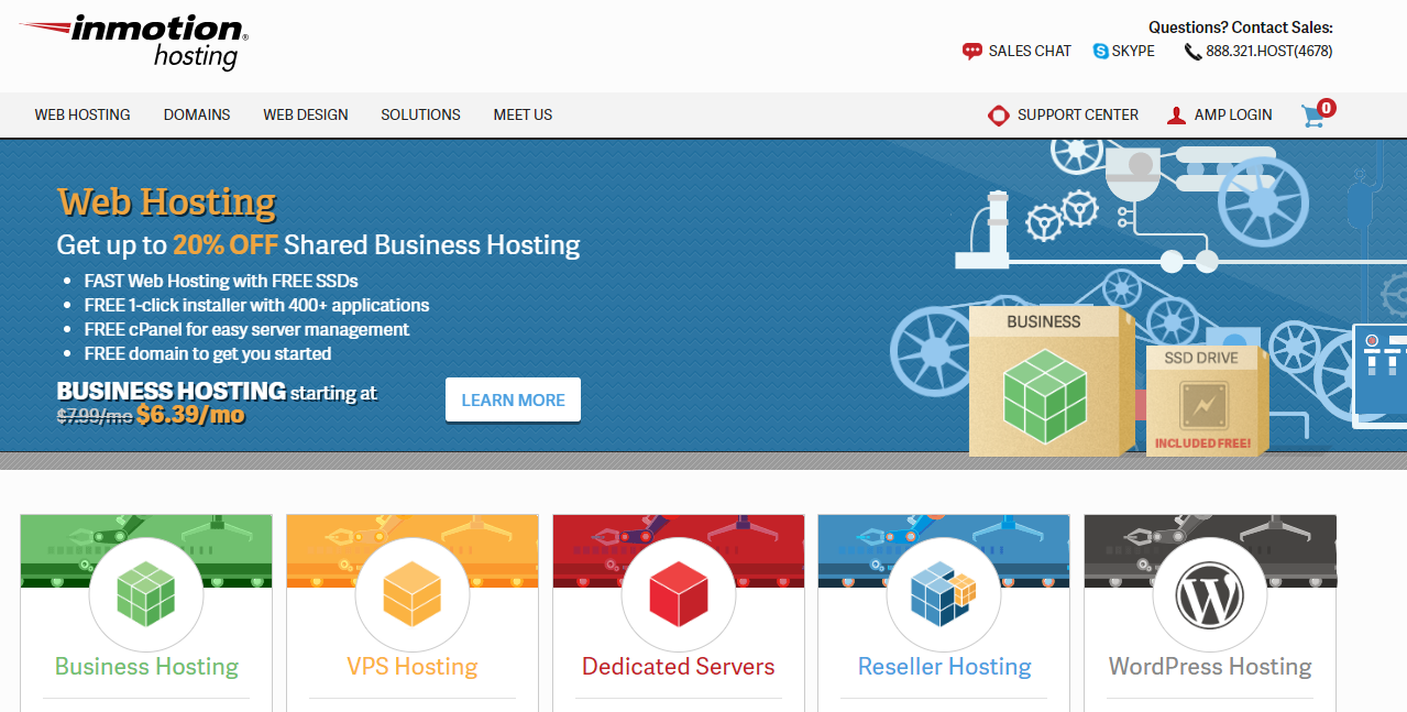 best web hosting,cheap web hosting,best web hosting 2018,web hosting comparison,best web hosting india,best web hosting for small business,best web hosting uk,best web hosting for wordpress