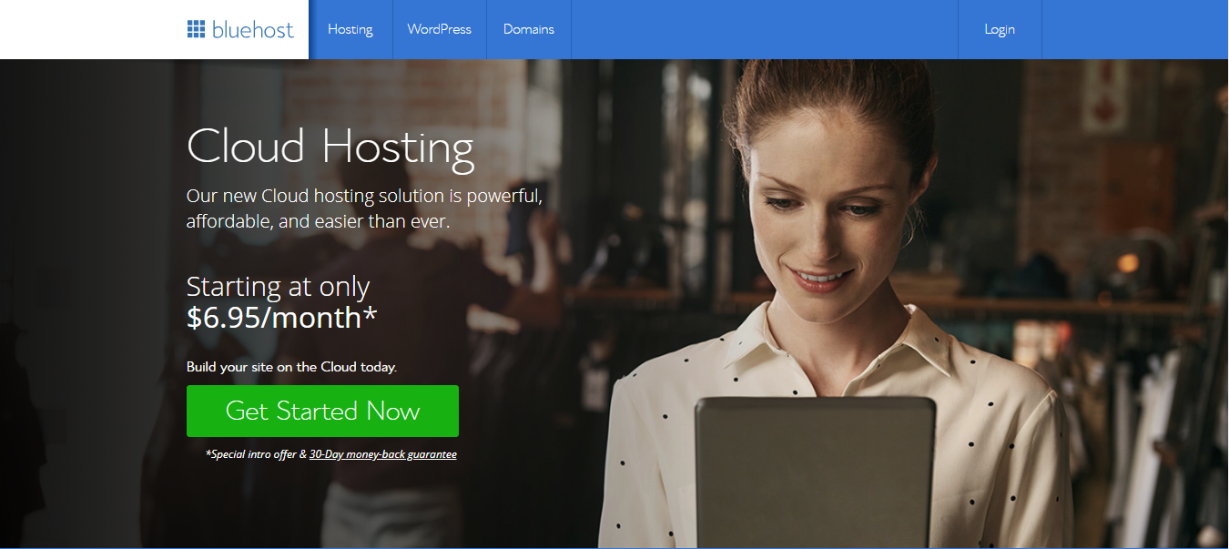 cloud hosting ,best cloud hosting ,best cloud hosting 2019 ,best cloud hosting 2018 ,best cloud hosting uk ,best cloud hosting for small business,cloud server hosting price ,