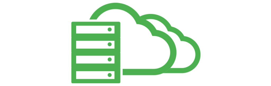 cloud hosting,cloud computing,cloud technology,vps hosting,private cloud,best cloud hosting ,cloud vps,what is cloud hosting,