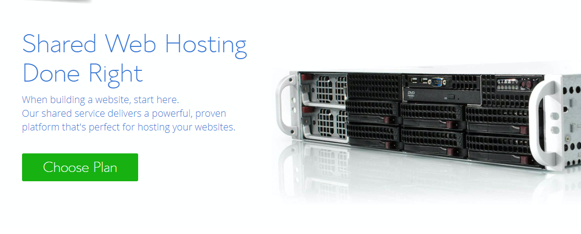 bluehost,bluehost review,bluehost domain,bluehost wordpress,bluehost pricing,bluehost ssl,bluehost vps,hosting services,hosting,
