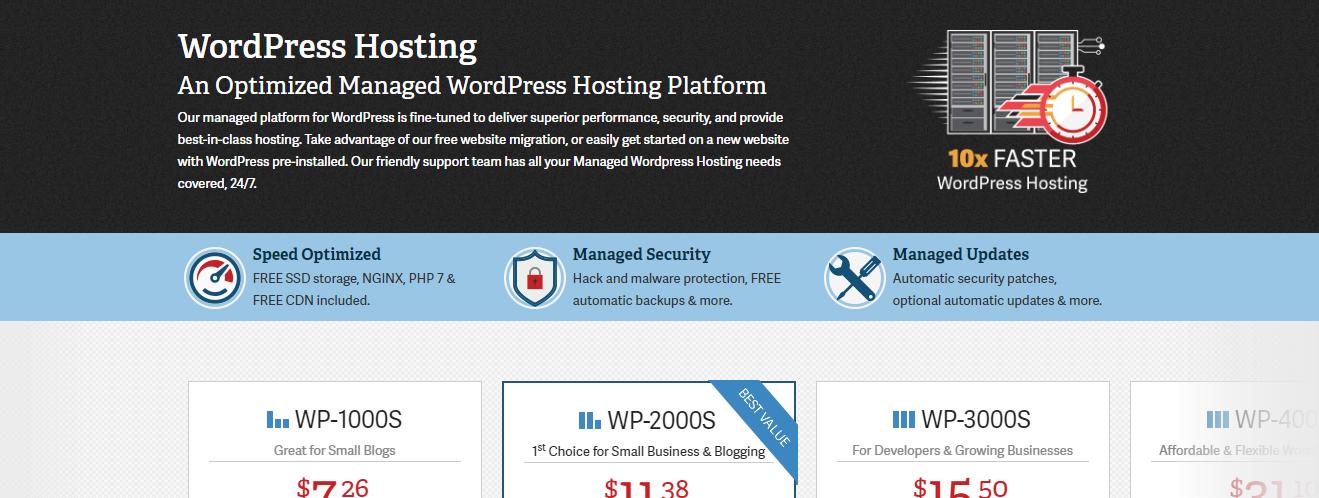 wordpress hosting,best wordpress hosting,cheap wordpress hosting,bluehost wordpress hosting,hosting service provider,wordpress hosting price,
