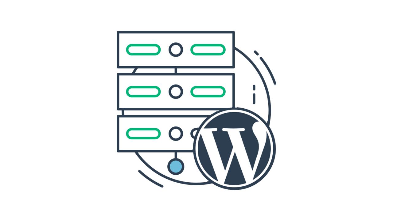 speed up wordpress site,wordpress speed test,wordpress speed optimization service,speed up wordpress site plugin,how to optimize wordpress site,