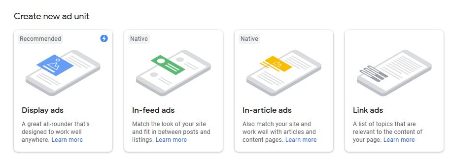 how to make money with google adsense,google adsense,adsense sites that make money,adsense,how to make money online,google adsense earnings,